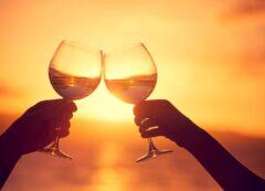 Degustazione di vino, Croazia